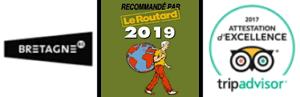 Bretagne Routard Tripadvisor